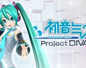 hatsune miku project diva f 2nd cover
