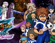 inazuma eleven go galaxy big bang super nova
