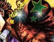 jojos all stars battle cover