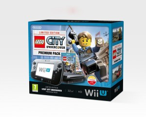 lego-city-undercover-wii-U-bundle-limited