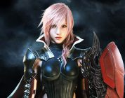 lightning returns final fantasy xiii cover
