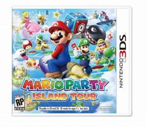 mario-party-island-tour-box-art