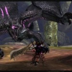 monster hunter 4 02