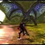 monster hunter 4 03