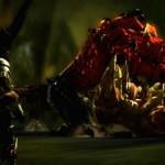 monster hunter 4 tetsukabura 02