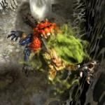 monster hunter 4 tetsukabura 05