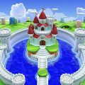 New Super Mario Bros. U Deluxe si mostra in un trailer introduttivo