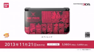 nintendo-3DS-LL-one-piece-1