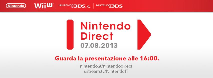 nintendo-direct-7-agosto-2013
