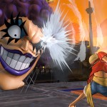 one piece pirate warriors 2 03