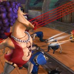 one piece pirate warriors 2 04