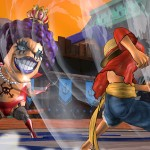 one piece pirate warriors 2 05