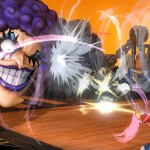 one piece pirate warriors 2 13