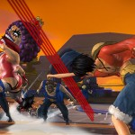 one piece pirate warriors 2 14