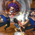 one piece pirate warriors 2 15