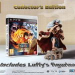 one piece pirate warriors 2 19