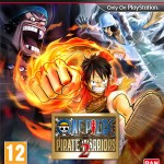 one piece pirate warriors 2 20