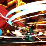 one piece unlimited world red 15