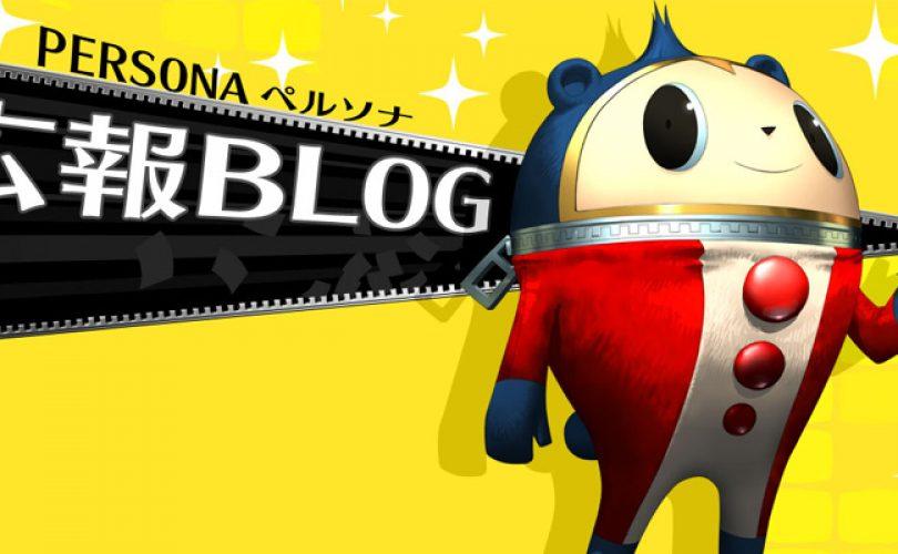 persona blog cover