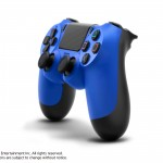 playstation 4 dualshock 4 blue 01