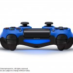 playstation 4 dualshock 4 blue 04