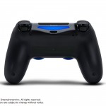 playstation 4 dualshock 4 blue 05