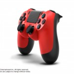 playstation 4 dualshock 4 red 01