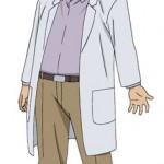 pokemon the origin anime 02