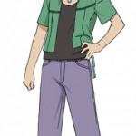 pokemon the origin anime 03