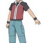 pokemon the origin anime 06