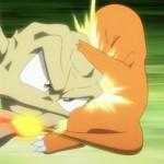 pokemon the origin anime 11