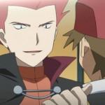 pokemon the origin anime 12