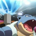 pokemon the origin anime 13