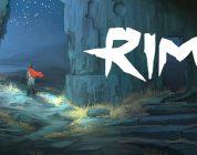 rime cover 2