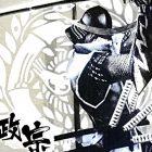 sengoku basara 4 brothers in arms