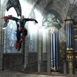 soul calibur II HD online spawn heihachi 05