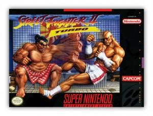 street-fighter-2-recensione-boxart