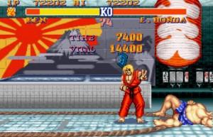 street-fighter-2-recensione-schermata-01