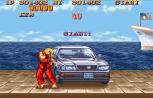 street-fighter-2-recensione-schermata-02
