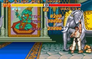 street-fighter-2-recensione-schermata-05