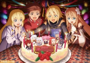 tales-of-symphonia-10th-anniversary-card