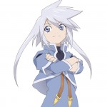 tales of symphonia chronicles hd 02