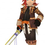 tales of symphonia chronicles hd 031