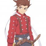 tales of symphonia chronicles hd 04