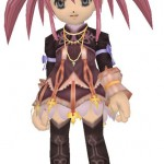 tales of symphonia chronicles hd 041