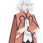 tales of symphonia chronicles hd 06
