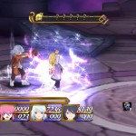 tales of symphonia chronicles hd 12