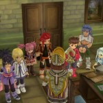 tales of symphonia chronicles hd 141