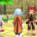 tales of symphonia chronicles hd 151