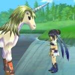 tales of symphonia chronicles hd 16
